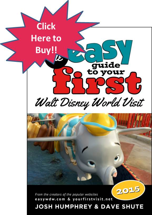 The easy Guide 2015
