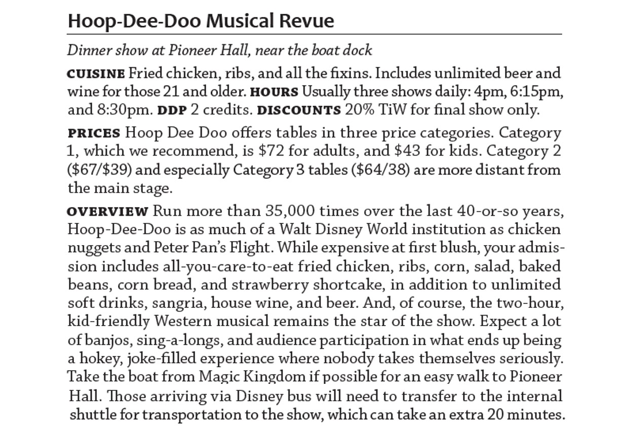 hoop-dee-doo-revue-review-from-the-easy-guide