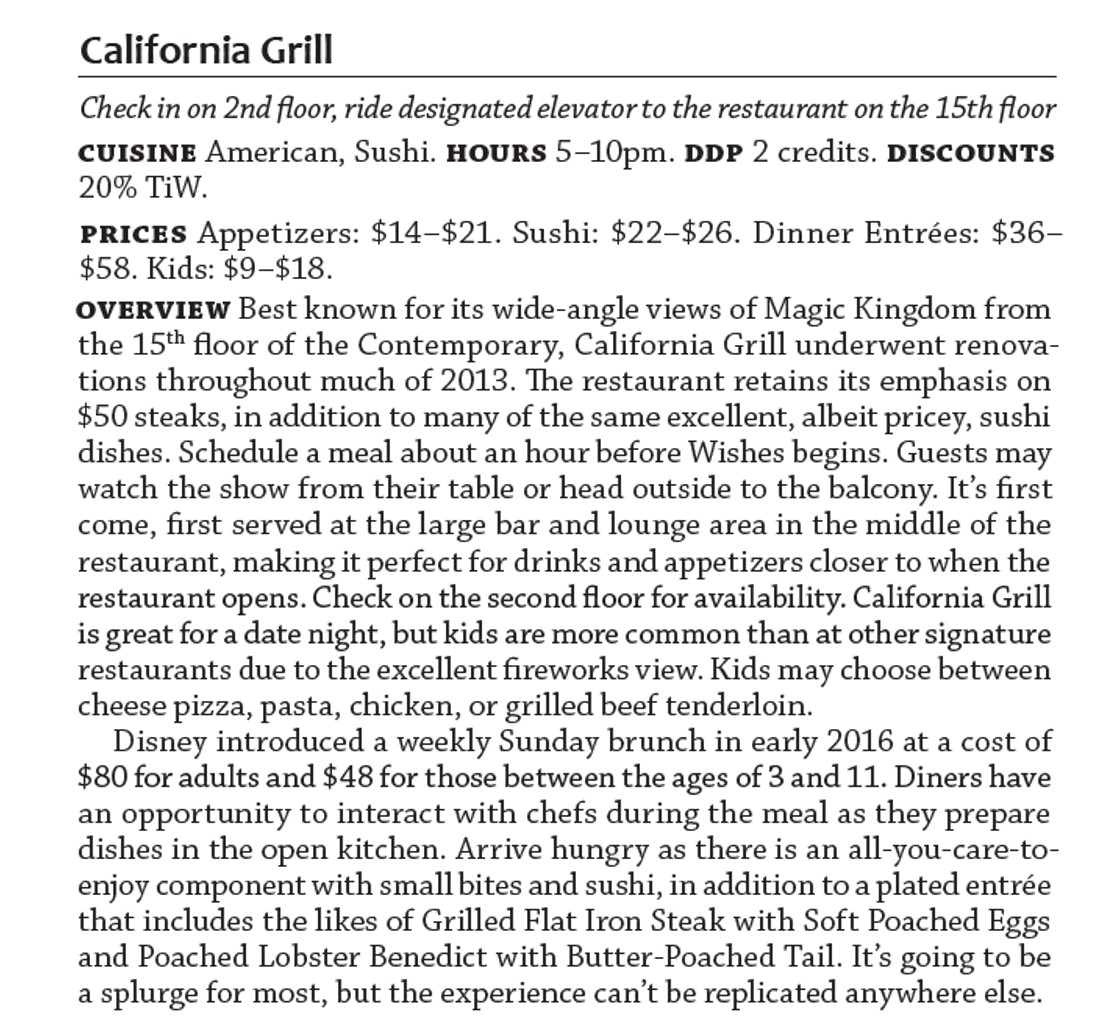 california-grill-review-from-the-easy-guide