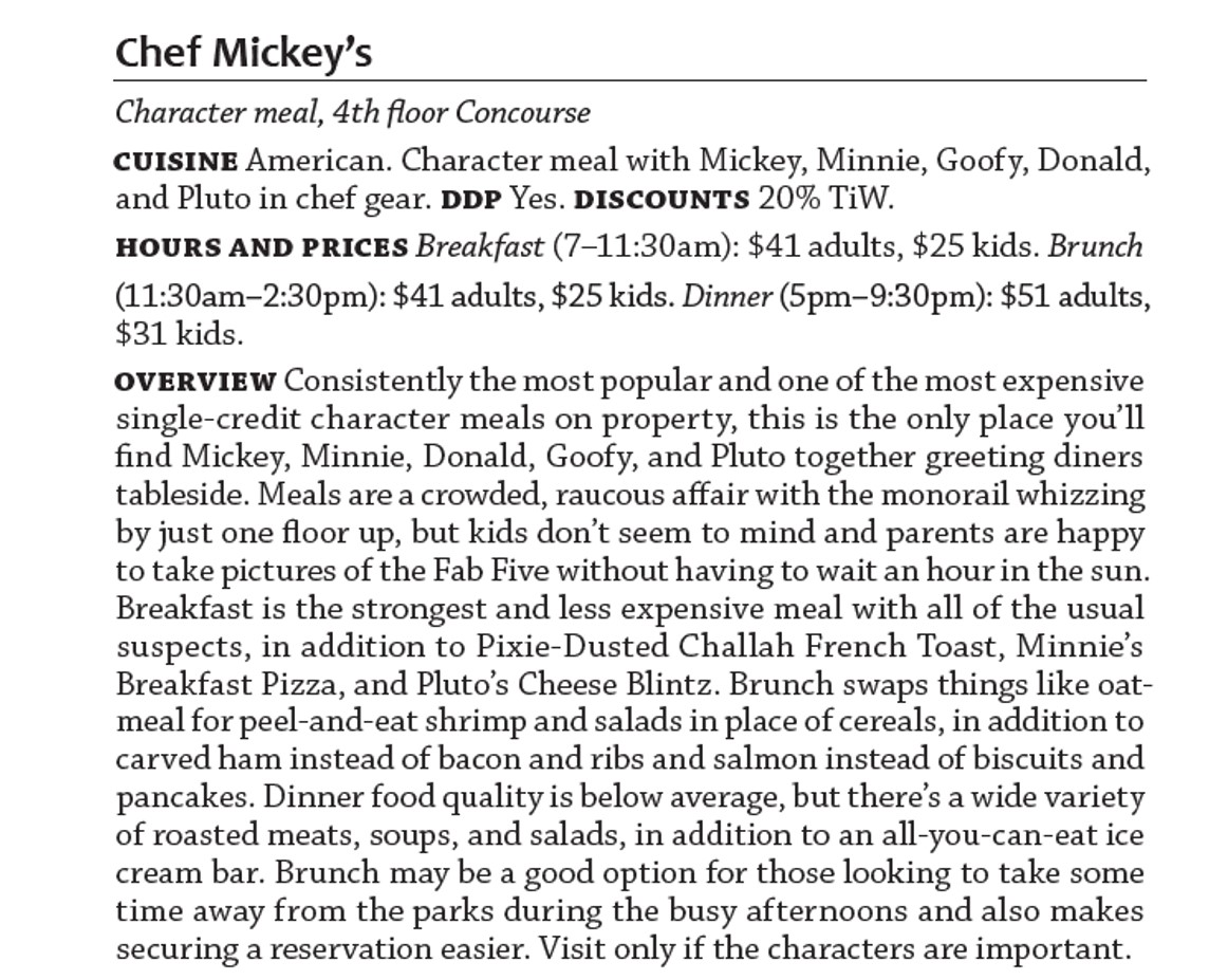 chef-mickeys-review-from-the-easy-guide