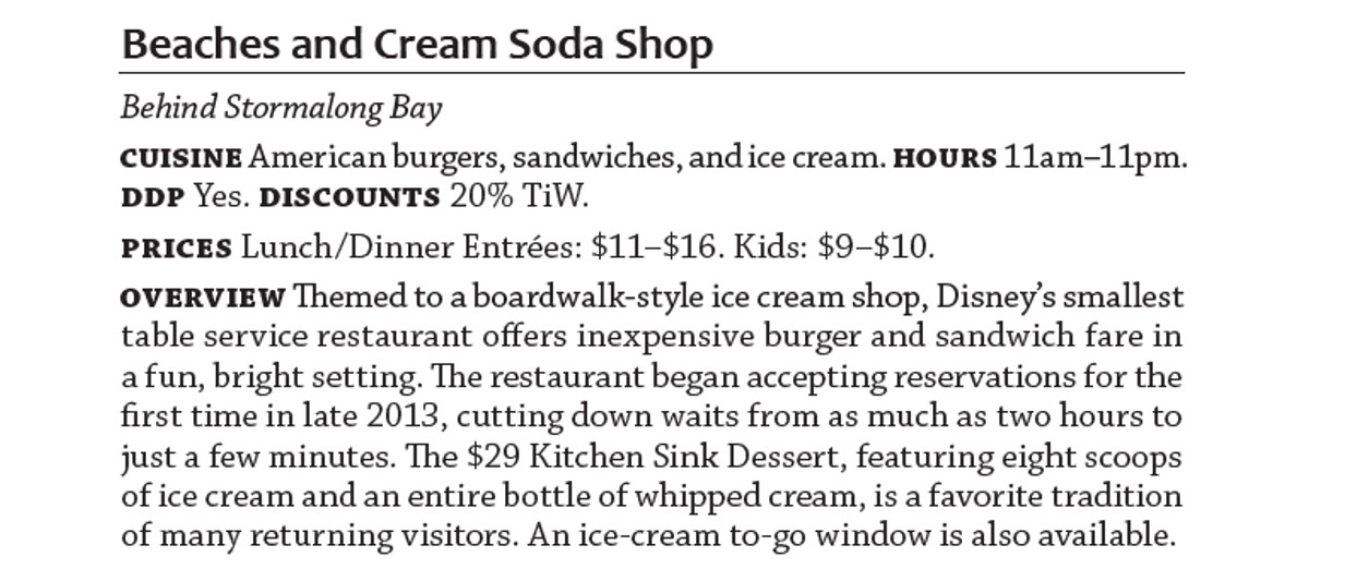 beaches-and-cream-review-from-the-easy-guide