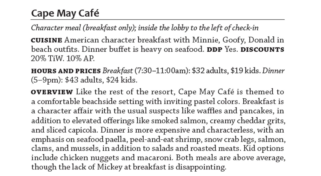 cape-may-cafe-review-from-the-easy-guide