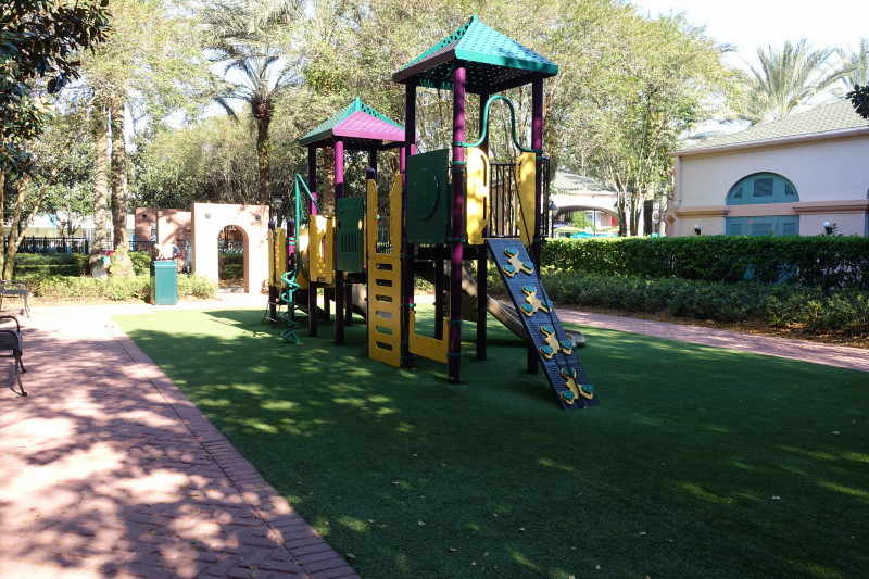 playground-disneys-port-orleans-french-quarter-resort-from-yourfirstvisit-net