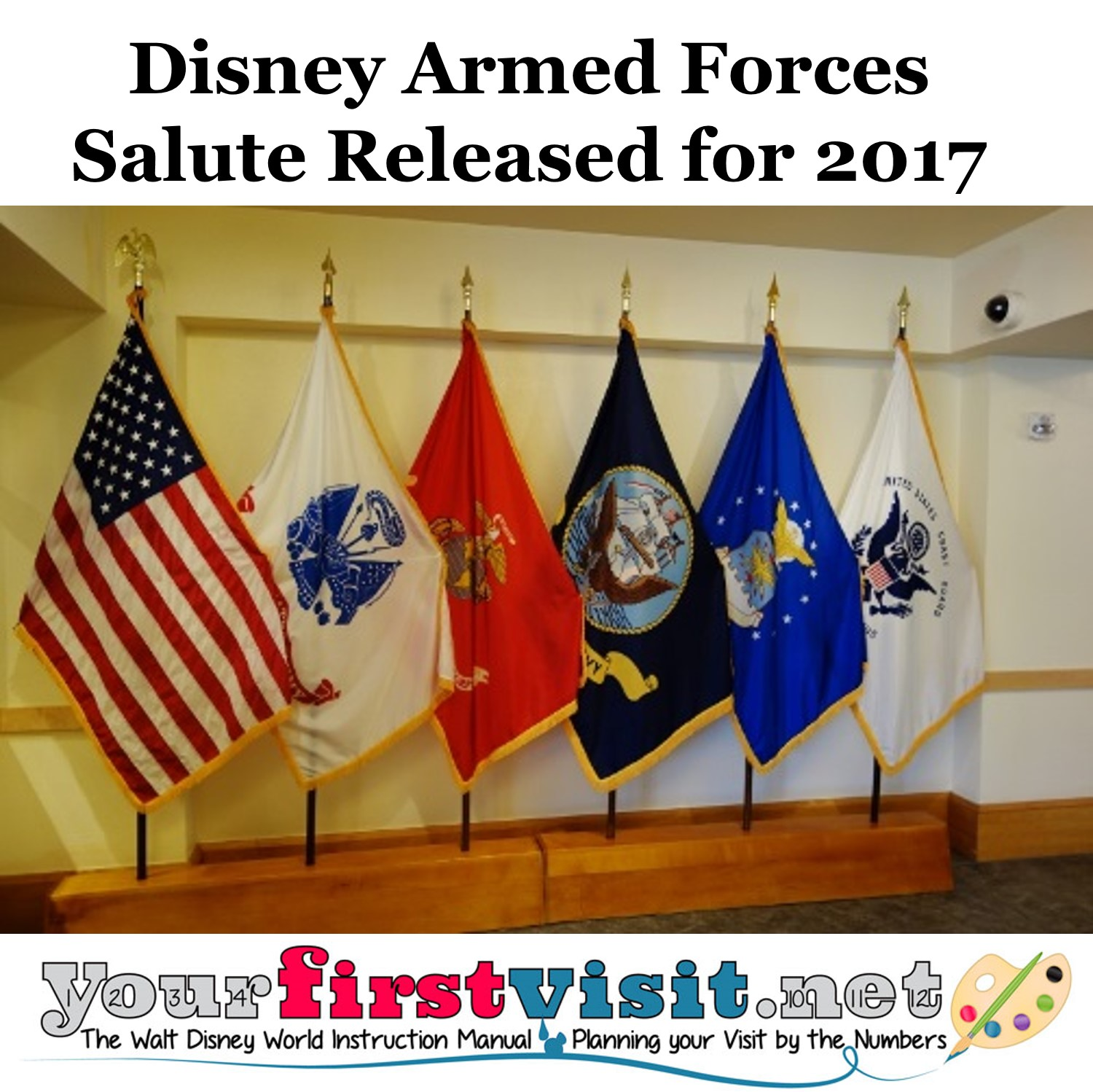 disney-armed-forces-salute-for-2017-released-from-yourfirstvisit-net
