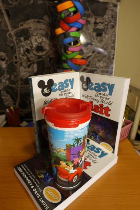 refillable-mugs-at-disney-world-from-yourfirstvisit-net-4