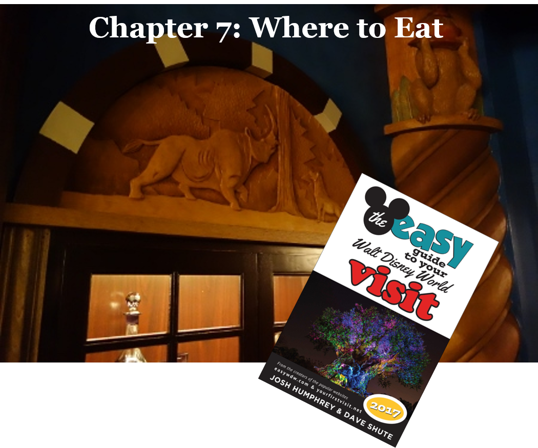 chapter-7-of-the-easy-guide-where-to-eat