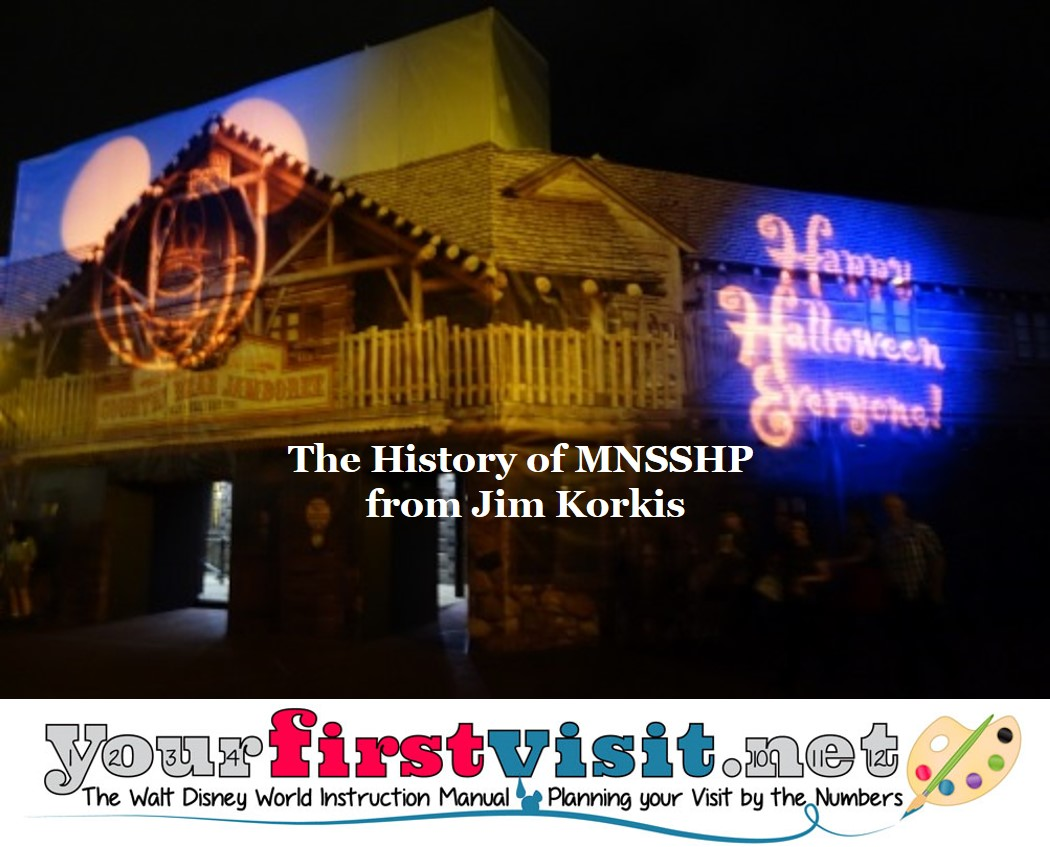 jim-korkis-on-the-history-of-the-halloween-party-from-yourfirstvisit-net
