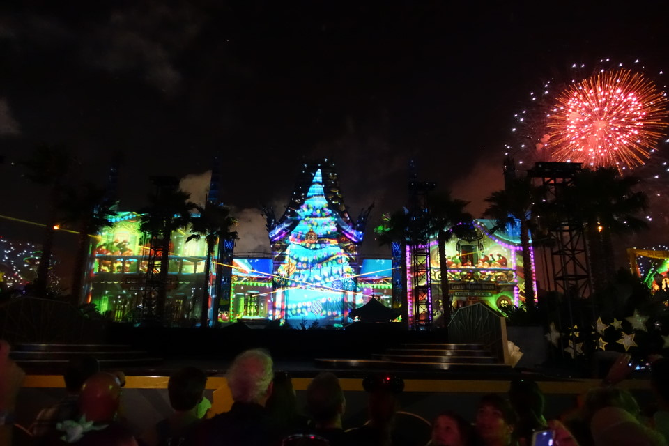 jingle-bell-jingle-bam-from-yourfirstvisit-net-5