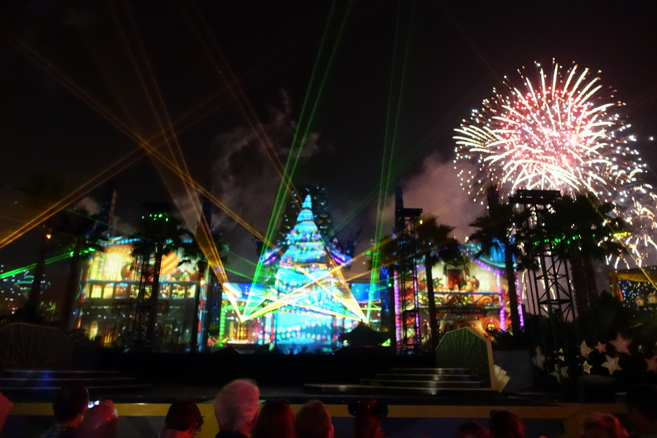 jingle-bell-jingle-bam-from-yourfirstvisit-net-6