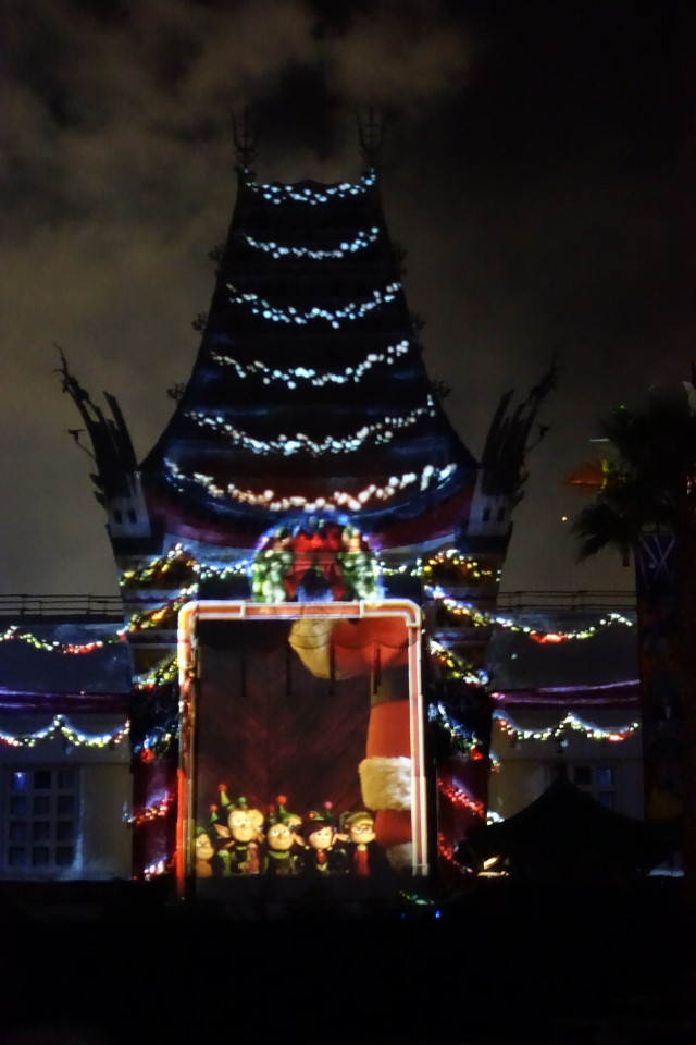 jingle-bell-jingle-bam-from-yourfirstvisit-net-7