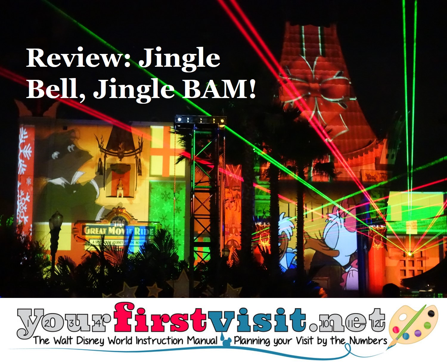 review-jingle-bell-jingle-bam-at-disneys-hollywood-studios-from-yourfirstvisit-net