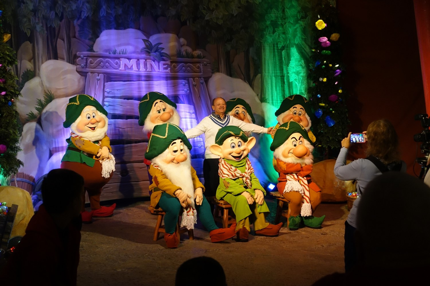 seven-dwarfs-at-mvmcp-2016-from-yourfirstvisit-net