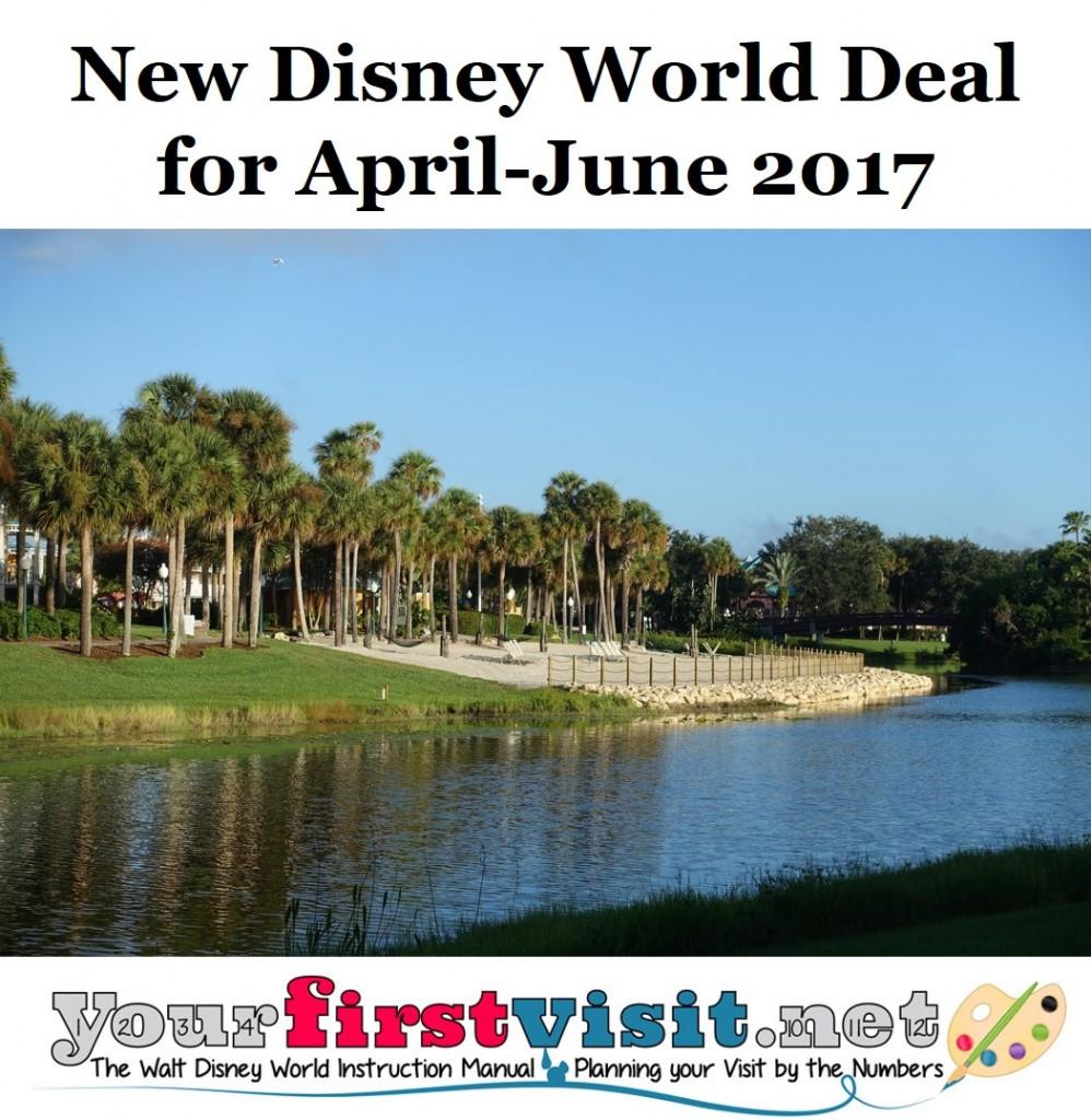 Disney Travel Agent New Orleans