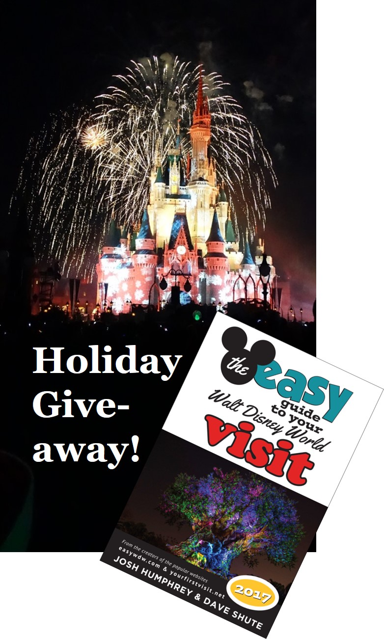 holiday-giveaway-of-the-easy-guide