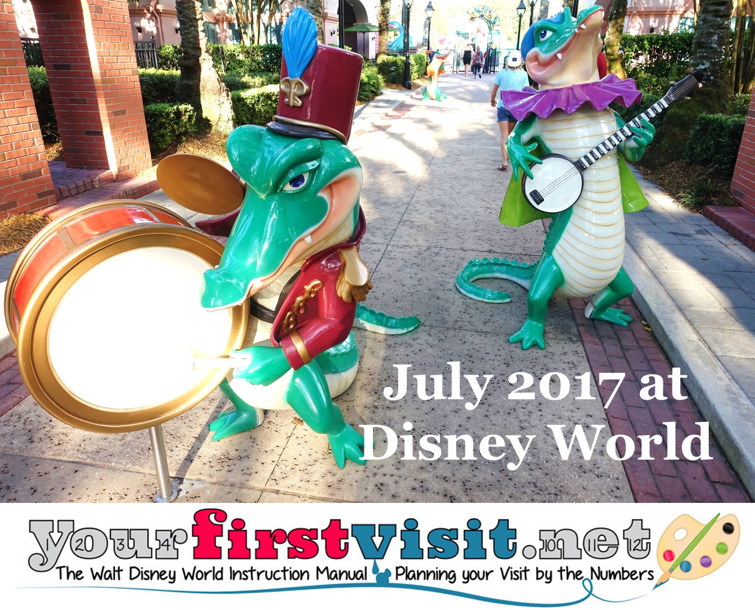 july-2017-at-disney-world-from-yourfirstvisit-net