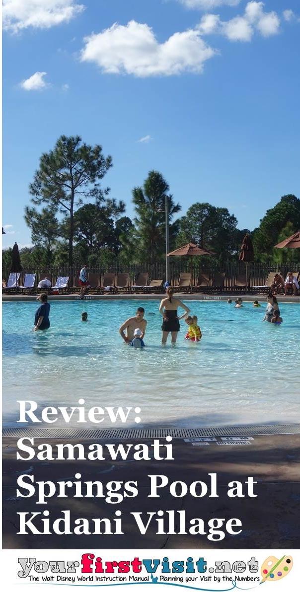 review-samawati-springs-pool-at-kidani-village-from-yourfirstvisit-net