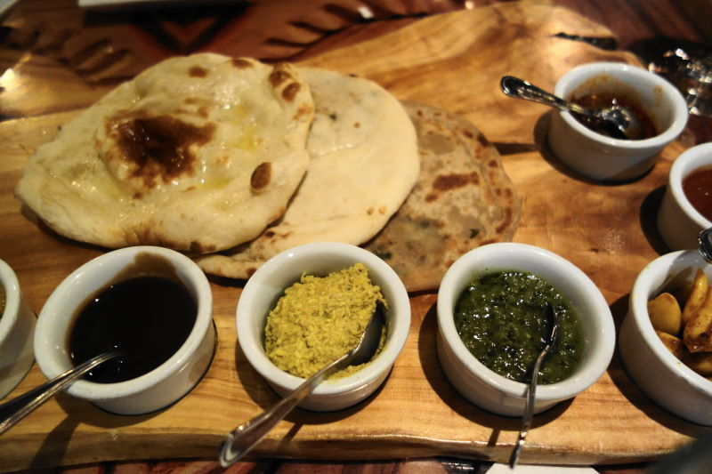 sanaa-bread-service-kidani-village-from-yourfirstvisit-net