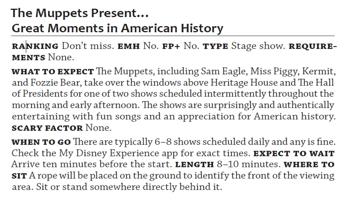 the-muppets-present-from-the-easy-guide