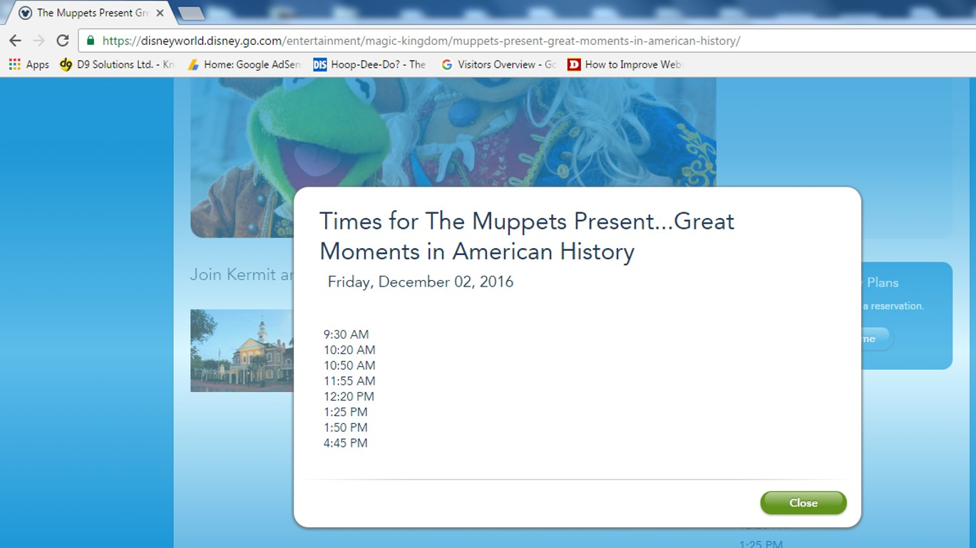 the-muppets-present-from-yourfirstvisit-net