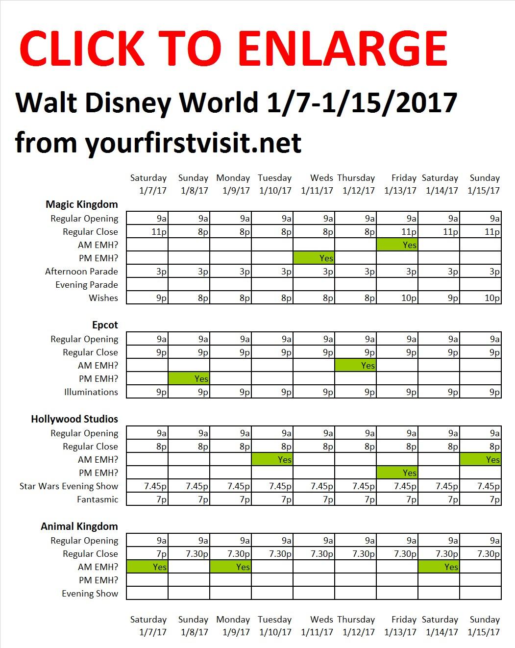disney-world-1-7-to-1-15-2017-from-yourfirstvisit-net