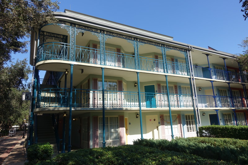 disneys-port-orleans-french-quarter-resort-from-yourfirstvisit-net-3