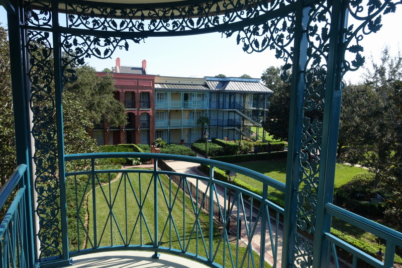 disneys-port-orleans-french-quarter-resort-from-yourfirstvisit-net-6