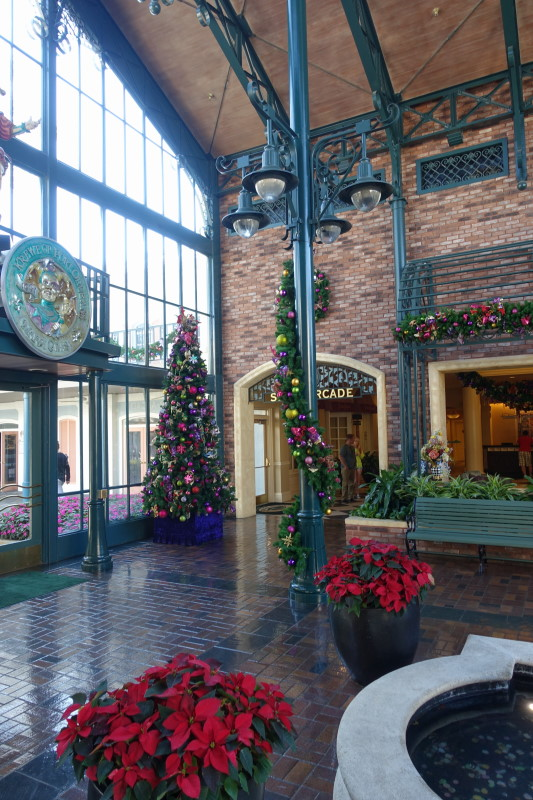 main-building-disneys-port-orleans-french-quarter-resort-from-yourfirstvisit-net