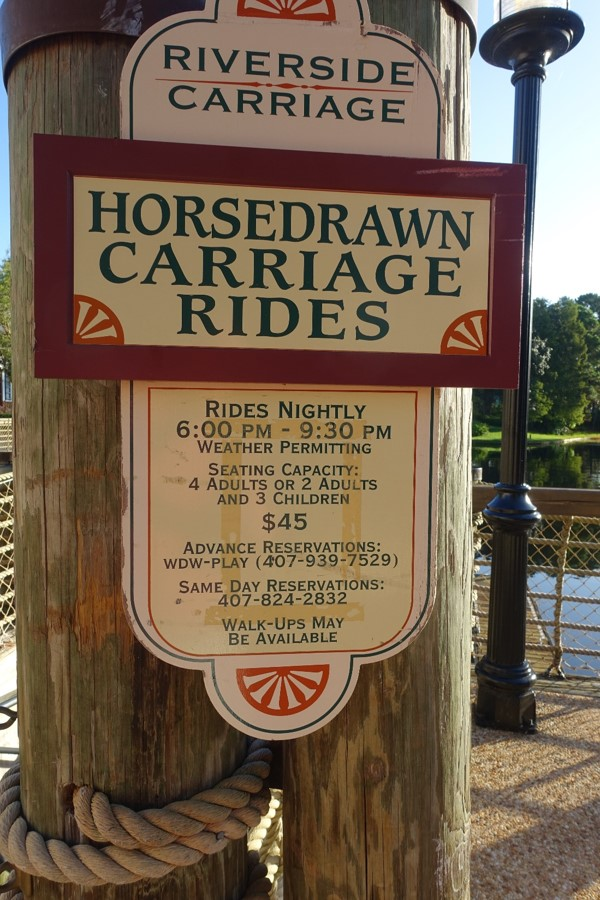port-orleans-carriage-rides-from-yourfirstvisit-net