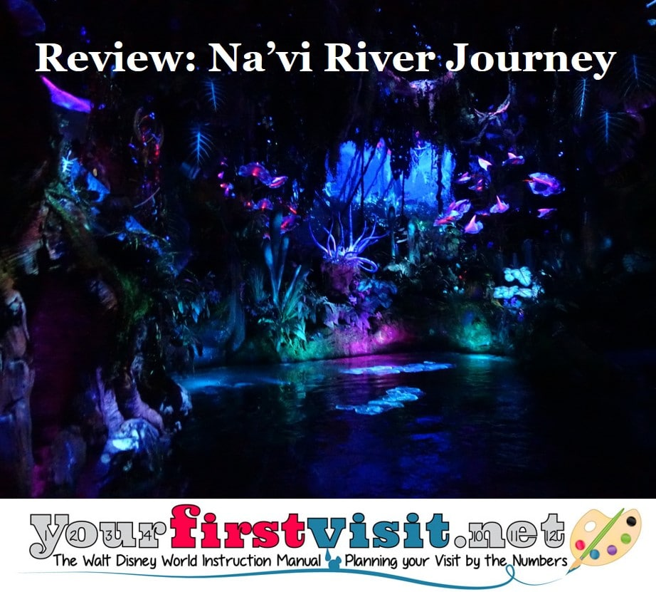 review na vi river journey in pandora at disney s animal kingdom  na vi river journey a new ride that opened in the animal kingdom s new land pandora world of avatar in late 2017 is a boat ride that takes you