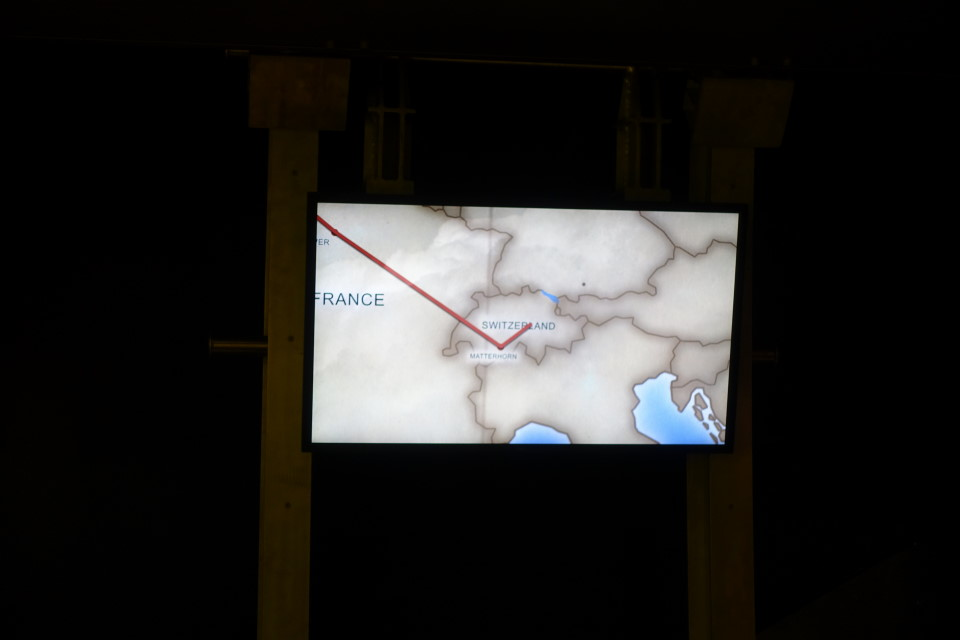 Soarin' Around the World from yourfirstvisit.net (11)