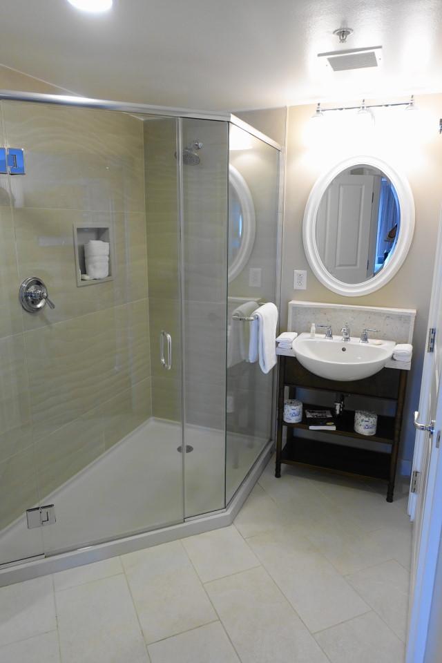 bath-disneys-beach-club-villas-from-yourfirstvisit-net