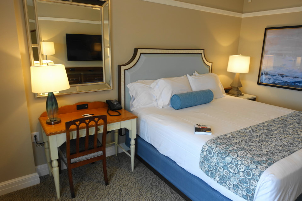 bed-side-form-back-master-bedroom-disneys-beach-club-villas-from-yourfirstvisit-net