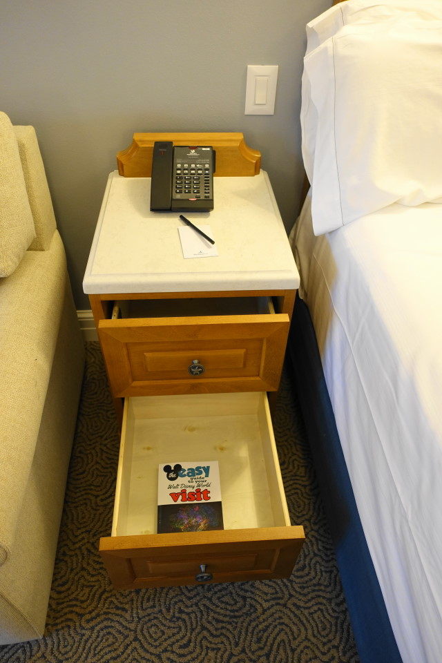 bedside-table-storage-disneys-beach-club-villas-studio-from-yourfirstvisit-net