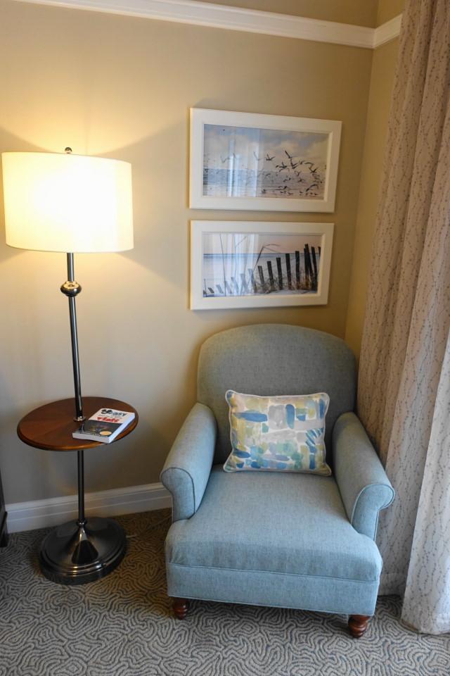 chair-master-bedroom-disneys-beach-club-villas-from-yourfirstvisit-net