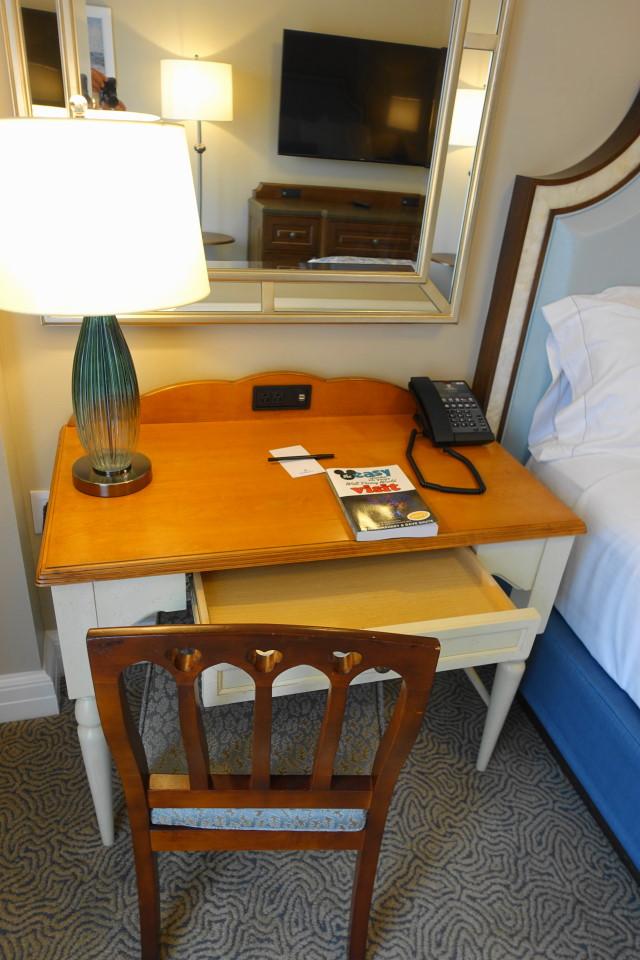 desk-master-bedroom-disneys-beach-club-villas-from-yourfirstvisit-net
