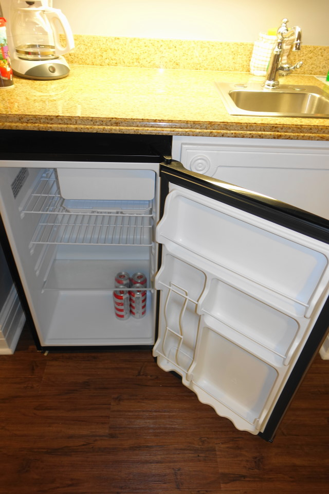 mini-fridge-disneys-beach-club-villas-studio-from-yourfirstvisit-net