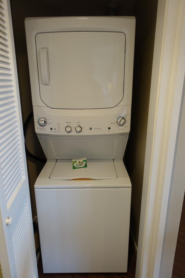 washer-dryer-disneys-beach-club-villas-from-yourfirstvisit-net