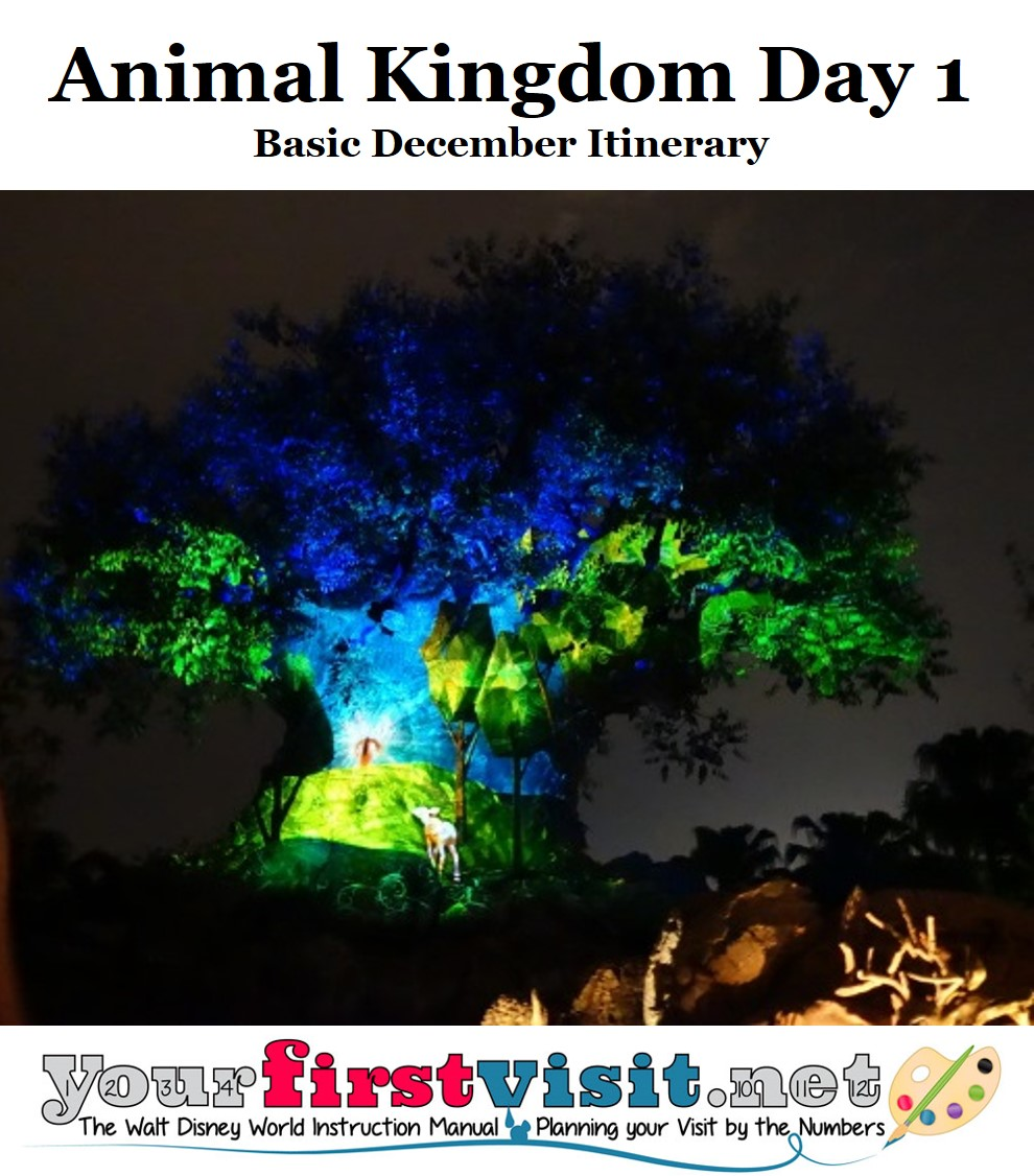 animal-kingdom-day-1-from-yourfirstvisit-net