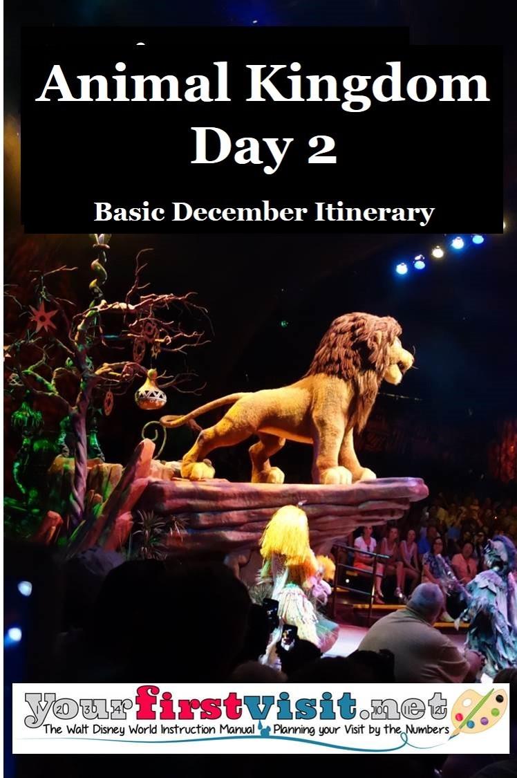 animal-kingdom-day-2-from-yourfirstvisit-net