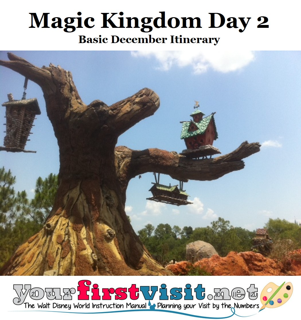 magic-kingdom-day-2-from-yourfirstvisit-net-2