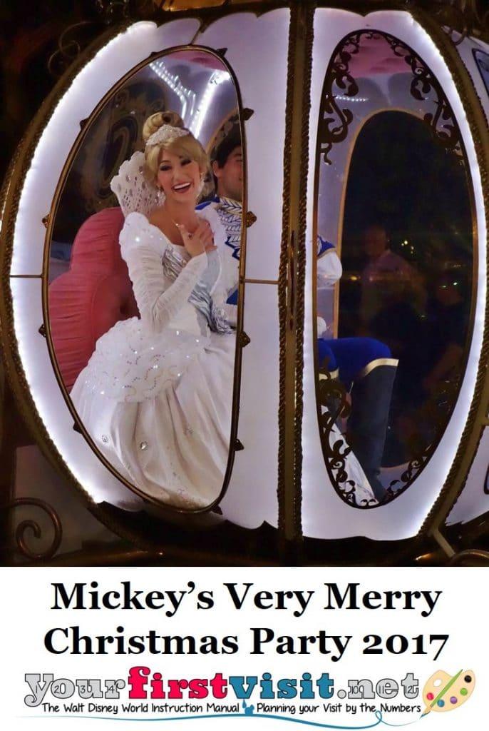 Mickeys Christmas Party 2020 Reviews Mickeys Christmas Party 2020 Review | Trpswp.christmasgifts2020.info