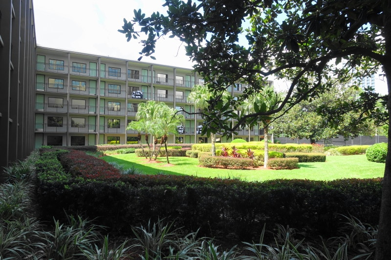 D Where To Stay At Walt Disney World Yourfirstvisit Net