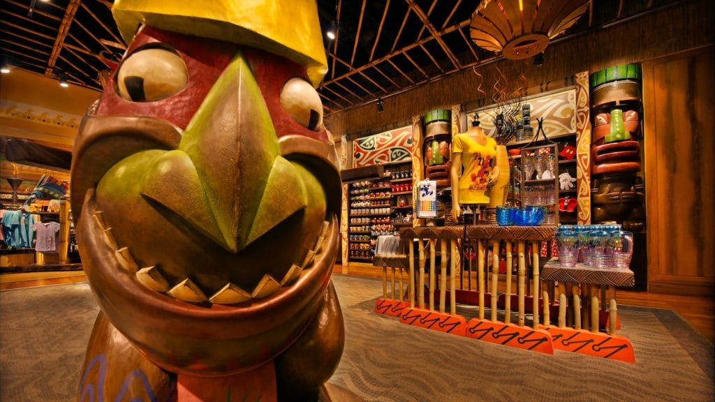 Image of Bou Tike Store